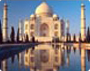 Golden Triangle Tour by Private Charter Flight