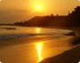 Colourful Rajasthan Tour With Golden Beaches of Goa