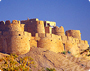 Forts and Battlefields of Rajputana Tour Package