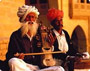 Explore Forts and Palaces of Rajasthan Tour by Flight